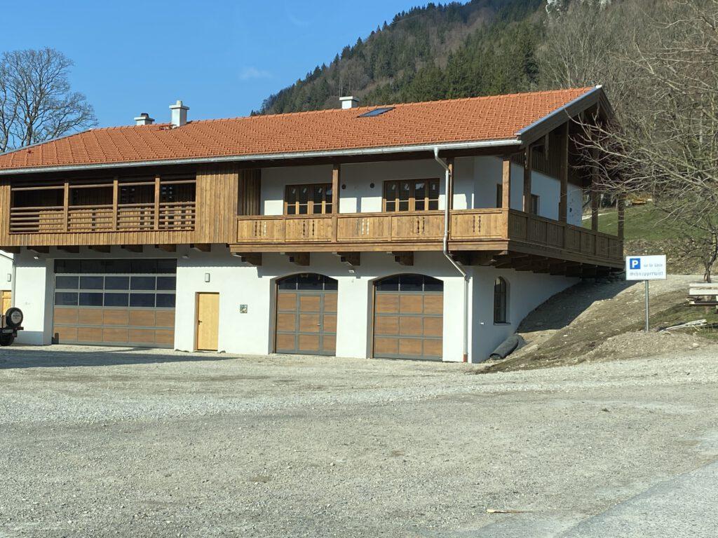 Schliersee#1